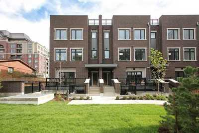 66 Long Branch Ave,  W5377729, Toronto,  for rent, , DUANE JOHNSON, HomeLife/Bayview Realty Inc., Brokerage*