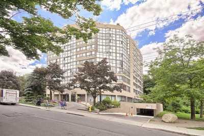 10 Tichester Rd,  C5377745, Toronto,  for sale, , Larissa Pritsker, HomeLife/Cimerman Real Estate Ltd., Brokerage*