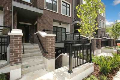 66 Long Branch Ave,  W5377888, Toronto,  for rent, , DUANE JOHNSON, HomeLife/Bayview Realty Inc., Brokerage*