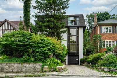 8 Moore Ave,  C5362917, Toronto,  for sale, , James Milonas, Bosley Real Estate, Brokerage *