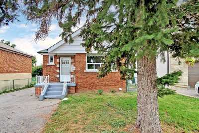 37 Regina Ave,  C5377434, Toronto,  for sale, , Lola Cromwell, HomeLife Excelsior Realty Inc., Brokerage*