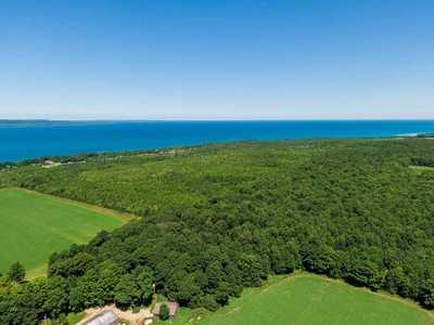 17-18 Concession A,  X5337514, Meaford,  for sale, , Alex Pino, Sotheby's International Realty Canada
