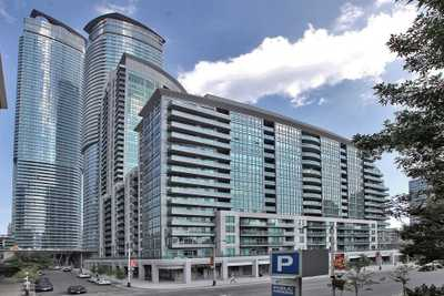 19 Grand Trunk Cres,  C5370816, Toronto,  for sale, , Nilufer Mama, Forest Hill Real Estate Inc., Brokerage*