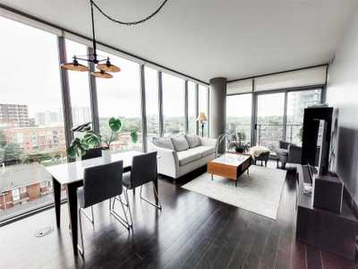 105 The Queensway,  W5372428, Toronto,  for sale, , Dan M.  Ferguson, HomeLife/Cimerman Real Estate Ltd., Brokerage*
