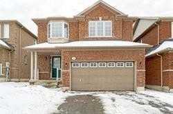 23 Lark Cres,  N5378146, Richmond Hill,  for rent, , Greg Fullerton, Real Estate Homeward, Brokerage