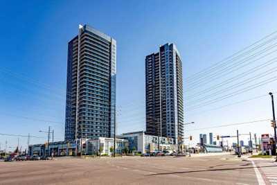 3600 Highway 7 Rd,  N5363865, Vaughan,  for rent, , Alan Leylachian, Zolo Realty, Brokerage *