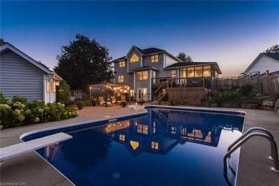 21 UPTON Court,  40160379, North Dumfries,  for sale, , Team O'Krafka, RE/MAX Real Estate Centre Inc., Brokerage *