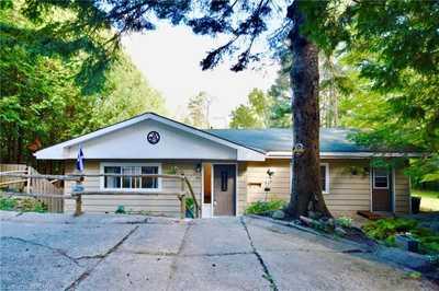 790 VICTORIA Street,  40156986, Midland,  for sale, , Debra Blagden, Right at Home Realty Inc., Brokerage*