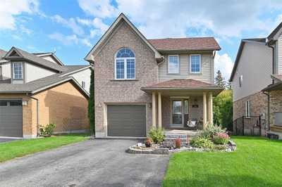 31 Costigan Crt,  W5375208, Halton Hills,  for sale, , Kuldeep Dhaliwal, RE/MAX Real Estate Centre Inc Brokerage *
