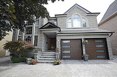 155 Marsi Rd,  N5353955, Richmond Hill,  for sale, , Harry Riahi, RE/MAX Realtron Realty Inc., Brokerage*