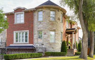 111 Estelle Ave,  C5378114, Toronto,  for sale, , Ken Zapounidis, RE/MAX Ultimate Realty Inc., Brokerage *