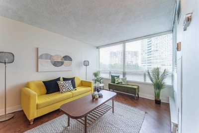 300 Alton Towers Circ,  E5372359, Toronto,  for sale, , Alan Leylachian, Zolo Realty, Brokerage *