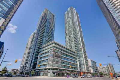 4070 Confederation Pkwy,  W5331484, Mississauga,  for sale, , Michael McCulloch, Royal LePage Real Estate Services Ltd., Brokerage*