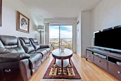 520 - 18 Harding Blvd,  N5378295, Richmond Hill,  for sale, , Oneil Khosho , RE/MAX West Realty Inc., Brokerage *