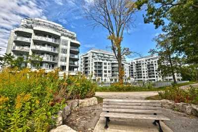 3500 Lakeshore Rd W,  W5372019, Oakville,  for sale, , Michael McCulloch, Royal LePage Real Estate Services Ltd., Brokerage*