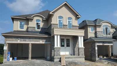 11 Robarts Dr,  X5357308, Hamilton,  for sale, , Arvinder Thethi, Kingsway Real Estate Brokerage*