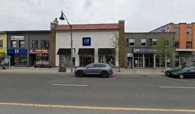 2574 Yonge St,  C4971166, Toronto,  for sale, , Hannah Math Slan M.A., Harvey Kalles Real Estate Ltd., Brokerage *