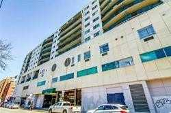 917 - 99 Cameron St,  C5367724, Toronto,  for sale, , HomeLife Broadway Realty Inc., Brokerage*