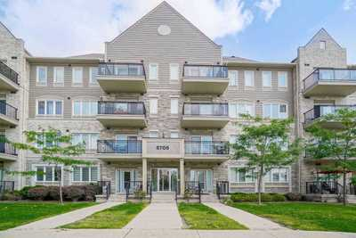 5705 Long Valley Rd,  W5377088, Mississauga,  for sale, , Michelle Whilby, iPro Realty Ltd., Brokerage