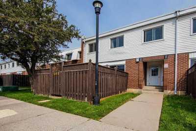 1010 Glen St,  E5372625, Oshawa,  for sale, , Vince Staltari, HomeLife/5 Star Realty Ltd., Brokerage*