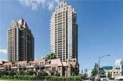4080 Living Arts Dr,  W5347033, Mississauga,  for rent, , Moyeen Syed, Right at Home Realty Inc., Brokerage*