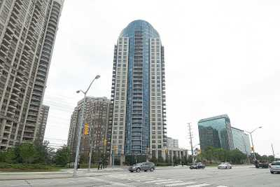 330 Burnhamthorpe Rd,  W5375128, Mississauga,  for rent, , Linda Abdullah, RE/MAX Realty Specialists Inc., Brokerage *