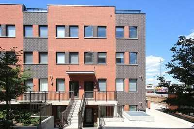 867 Wilson Ave,  W5377599, Toronto,  for sale, , Hernan Berezan, Sutton Group Associates Realty Inc., Brokerage *