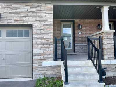 141 Bedrock Dr,  X5378312, Hamilton,  for rent, , Joaette Young, Better Homes and Gardens Real Estate Signature Service,