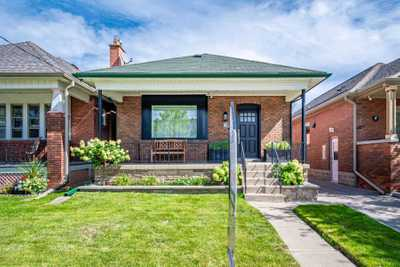 153 Fourth St,  W5378407, Toronto,  for sale, , Toula Cousens, Forest Hill Real Estate Inc., Brokerage *