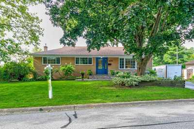 1376 Royal Dr,  W5378494, Burlington,  for sale, , Michael McCulloch, Royal LePage Real Estate Services Ltd., Brokerage*