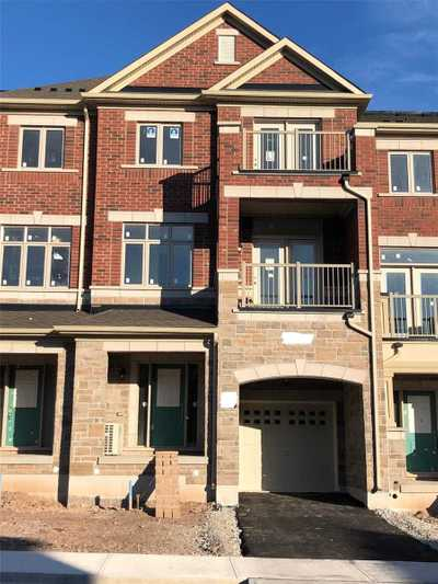 476 Silver Maple Rd,  W5353766, Oakville,  for sale, , Parvinder Sikand, ROYAL CANADIAN REALTY, BROKERAGE*