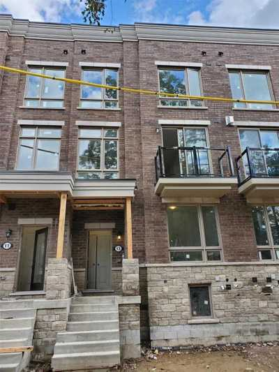 13 Drover Circ,  N5373381, Whitchurch-Stouffville,  for rent, , GALLO REAL ESTATE LTD. BROKERAGE