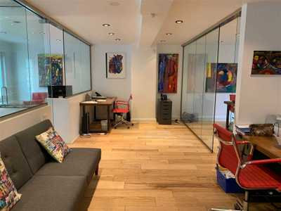 1352 Bathurst St,  C5369575, Toronto,  for lease, , Hernan Berezan, Sutton Group Associates Realty Inc., Brokerage *