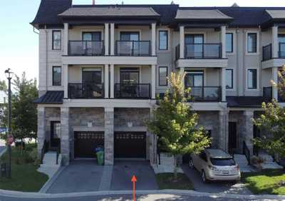 588 Rapids Lane N,  W5378643, Mississauga,  for sale, , BASHIR & NADIA  AHMED, RE/MAX Millennium Real Estate Brokerage