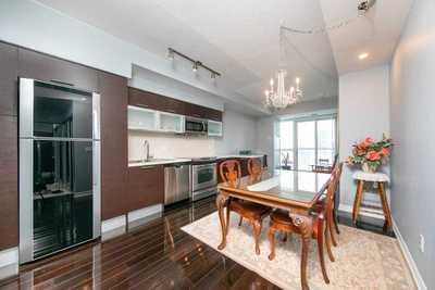 386 Yonge St,  C5364703, Toronto,  for sale, , David  Hong, Royal LePage New Concept, Brokerage *