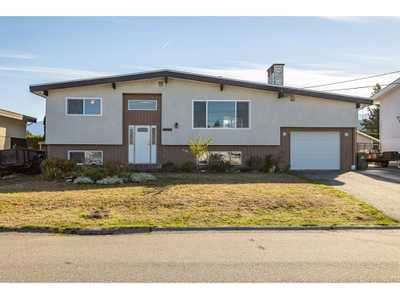 6080 ARLINGTON DRIVE,  R2618867, Chilliwack,  for sale, , Clayton Newberry, Pathway Executives Realty Inc.
