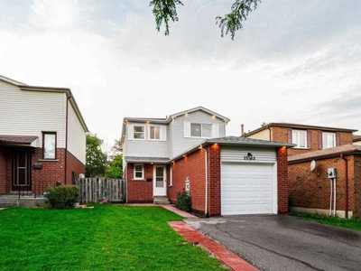 2763 Willowmore Way,  W5373447, Mississauga,  for sale, , Inder Chawla, RE/MAX REALTY SPECIALISTS INC. BROKERAGE