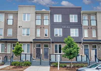 45 Heron Park Pl,  E5378710, Toronto,  for rent, , Real Estate Homeward, Brokerage