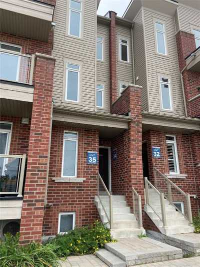 2560 William Jackson Dr,  E5378757, Pickering,  for rent, , Harvinder Bhogal, RE/MAX Realtron Realty Inc., Brokerage *