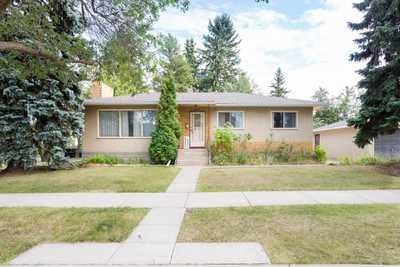 8243 93A AV NW,  E4260880, Edmonton,  for sale, , HomeLife Guaranteed Realty