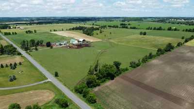 6409 10th Line , Thornton,  for sale, , Tania Bolkovic, HomeLife/Cimerman Real Estate Ltd., Brokerage*