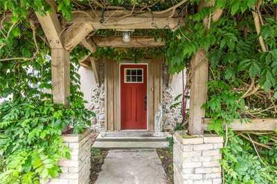 4 OLD MILL Road,  40163298, Cambridge,  for sale, , Team O'Krafka, RE/MAX Real Estate Centre Inc., Brokerage *