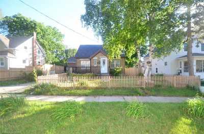13 DEVITT Avenue,  40132733, Waterloo,  for sale, , Diana Nercessian, HomeLife Power Realty Inc., Brokerage*