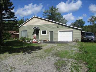 1810 TOWNLINE Road,  40163227, Stevensville,  for sale, , Gigliotti Group   RE/MAX Niagara Realty Ltd., Brokerage*