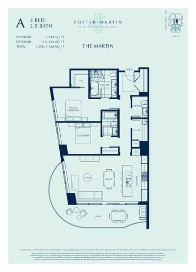 1500 MARTIN STREET,  R2620255, Surrey,  for sale, , Olga Demchenko, Team 3000 Realty Ltd.