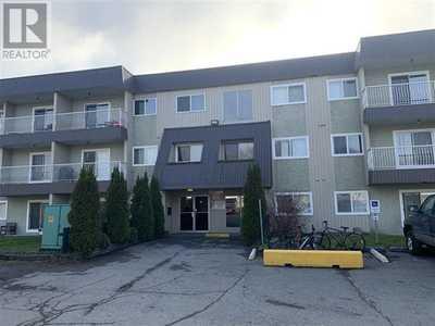 2205 2607 PEAR STREET,  R2525237, Terrace,  for sale, , Marc Freeman, RE/MAX Coast Mountains (Terrace Branch)