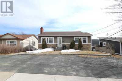 39 Amherst Heights,  1237450, St. John's,  for sale, , Ruby Manuel, Royal LePage Atlantic Homestead