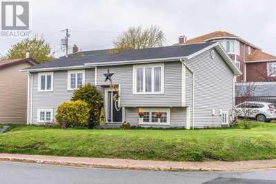 194 Frecker Drive,  1237458, St. John's,  for sale, , Ruby Manuel, Royal LePage Atlantic Homestead
