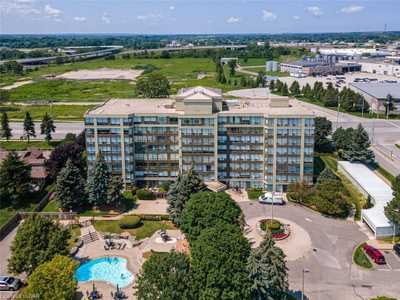 306 - 5100 DORCHESTER Road,  40169154, Niagara Falls,  for sale, , Hasan Sonmez, HomeLife Kingsview Real Estate Inc., Brokerage*