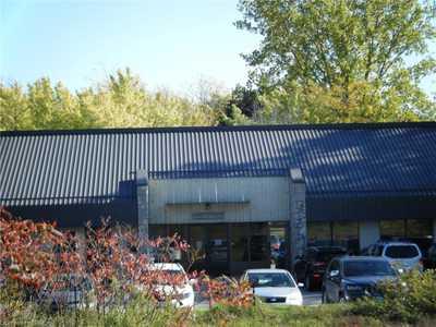 442 GREY Street,  40099130, Brantford,  for lease, , Ken Karakas, RE/MAX Twin City Realty Inc., Brokerage *
